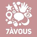 Logo_7àvous.png
