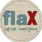 Logo flax.jpg