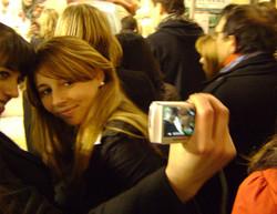 Valencia, España. 2009.