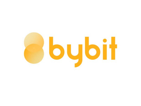 ByBit Basic Guide- The NEW favorite Exchange