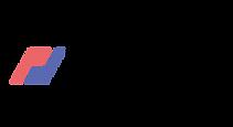 bestbitcoinexchange-bitmex-logo.png