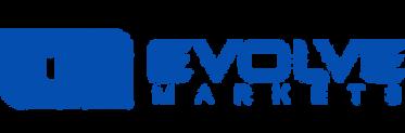 logo_300_99.png