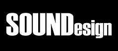 sound-logo-01.png