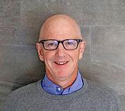 Doug_comparison_photo.jpg