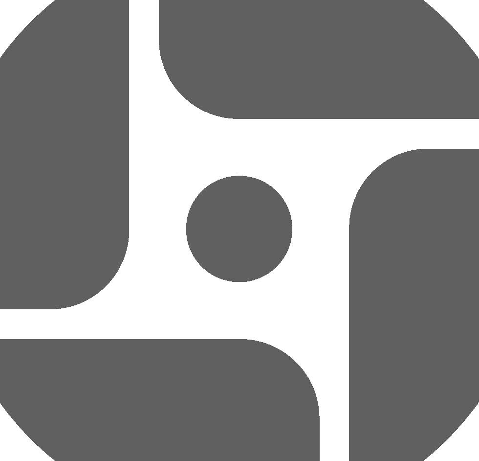 logo_icon_watermark.png
