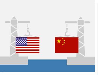 tariff_wars.png