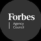 forbes-council-logo-circle-400x400.png