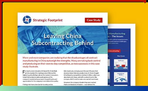 case-study-web-thumbnail_3@2x.png