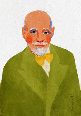 L. Pirandello