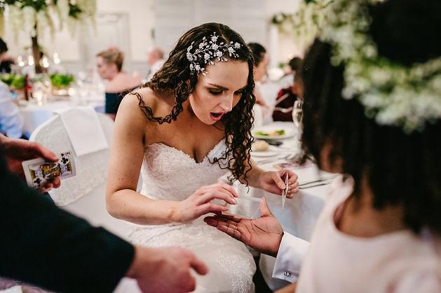 Wedding Magic Photo 6.jpg