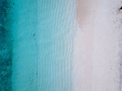 high-angle-photography-of-seashore-17052
