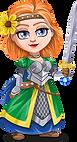 knight-1598266__340.webp