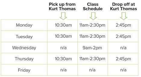 GG_schedule.jpg