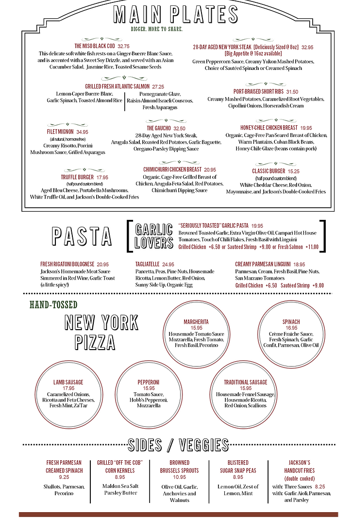 Dinner New 10.6.19 page2.png