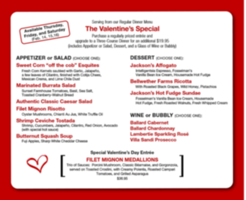 Valentine's Menu for Site 2019.png