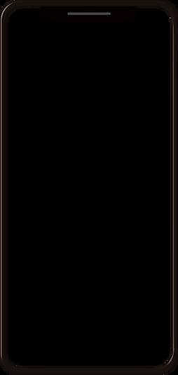 _iPhoneX-vector.png