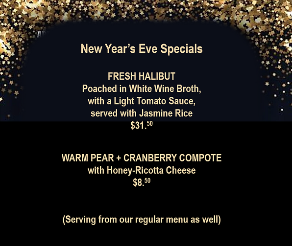NYs Eve Menu for site.png