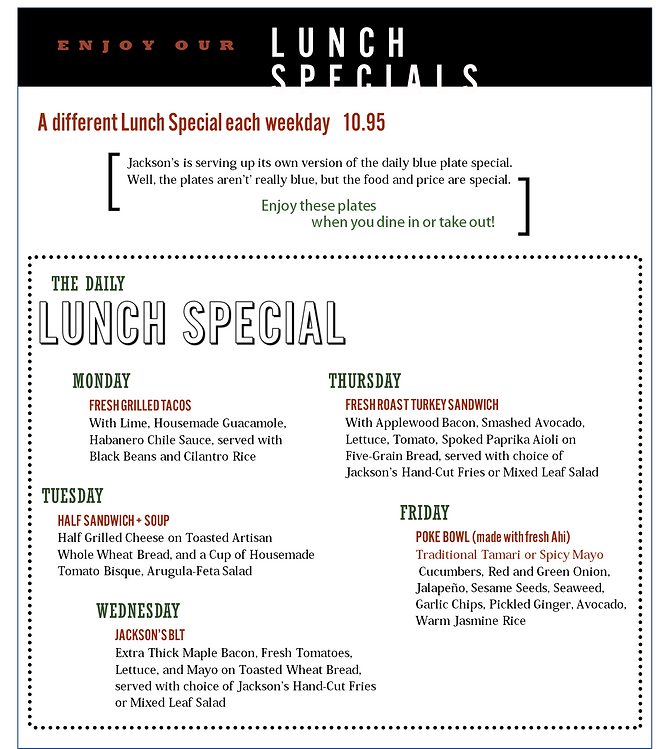 Lunch Specials New Design (website) 3.6.