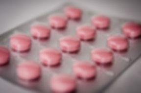 medications-257349_640.jpg