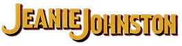 Jeanie Johnston_Logo & Background.png