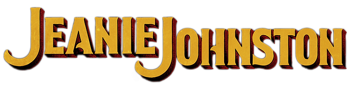 Jeanie Johnston_Logo & Background.png
