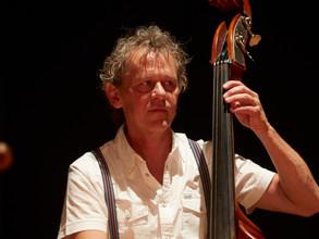 David Zopfi