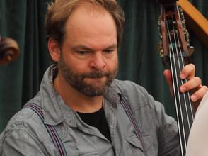 Jazzfestival Willisau Claudio
