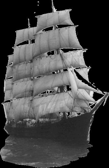 Ship_edited_edited.png