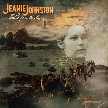 Jeanie Johnston_iMusician.jpg
