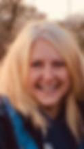 Sally Ann Remnant