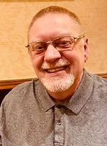 Walter Louden