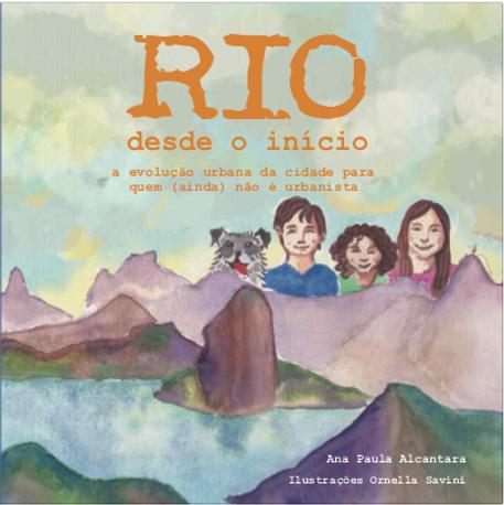 capa Rio.png