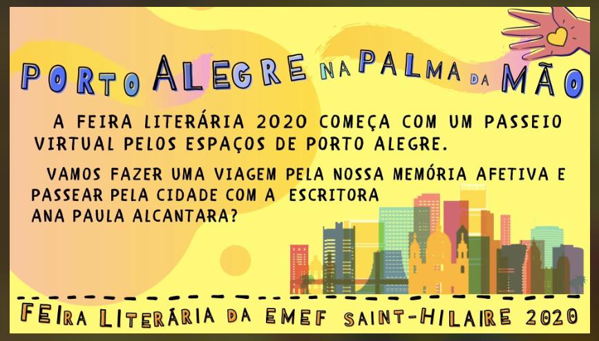 Captura_de_Tela_2020-08-25_às_13.03.27