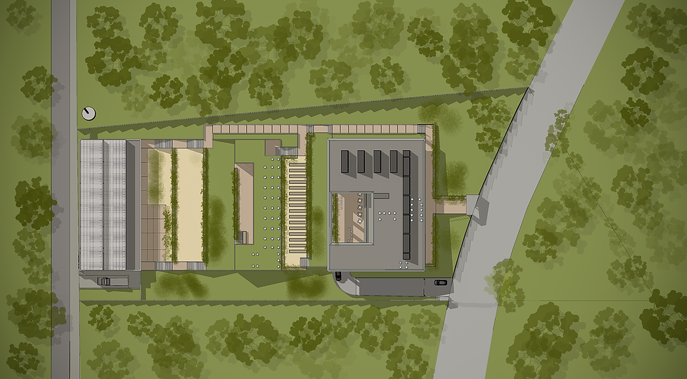 site plan_pp.png