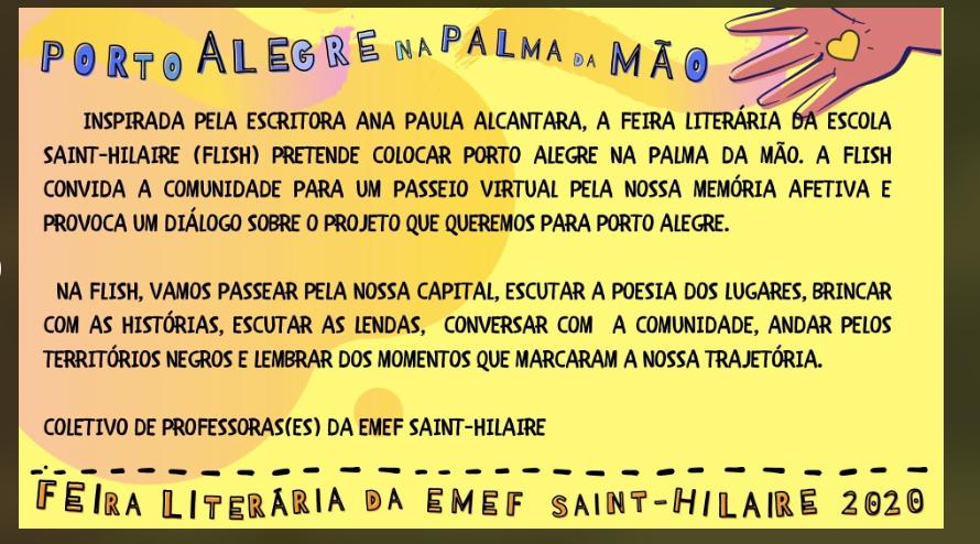 Captura_de_Tela_2020-08-25_às_13.04.18
