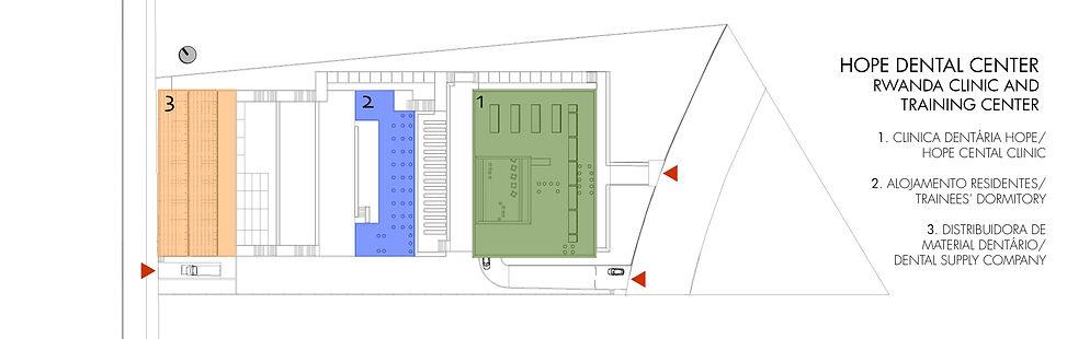 site plan-esquema.jpg