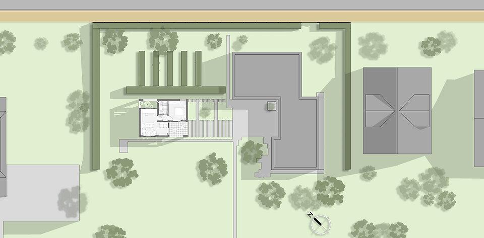 site-plan_com-planta.jpg
