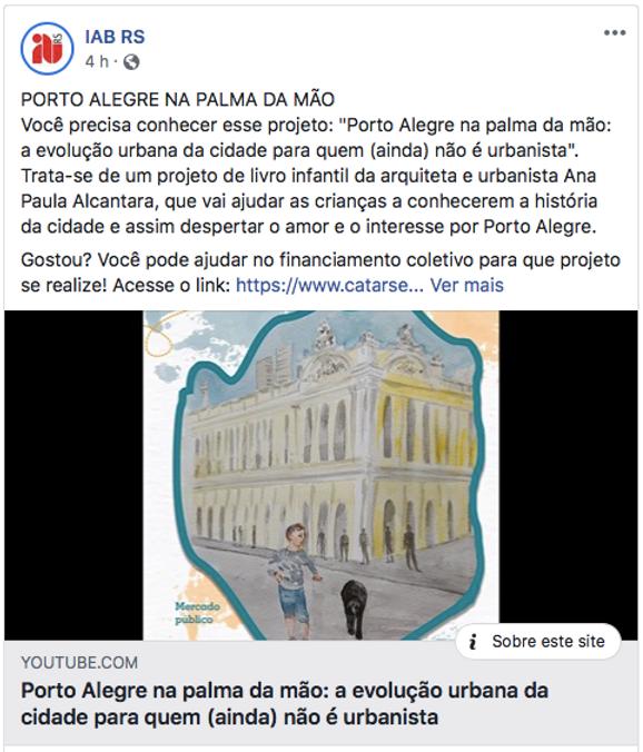 Captura_de_Tela_2019-07-12_às_15.32.40.p