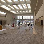 OSLO MUSEUM OF DESIGN