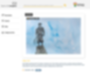 Screenshot 2020-04-10 08.04.58.png