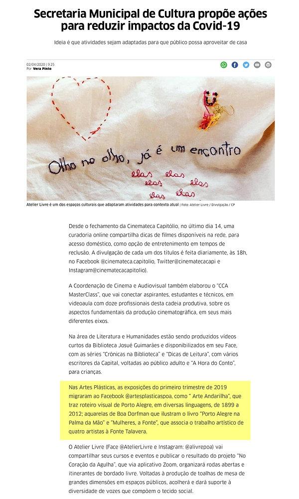 nota-jornal2.jpg