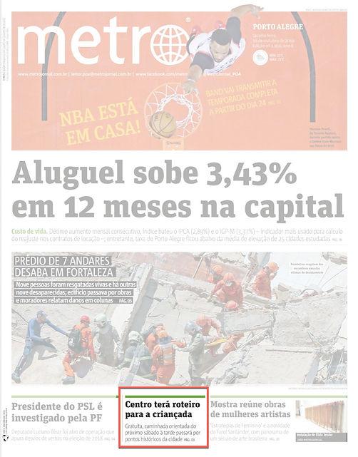 capa-metro16OUT.jpg