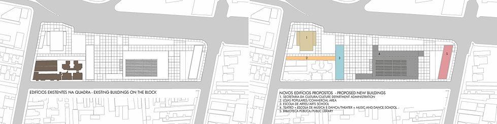 edifícios_existentes+novos.jpg