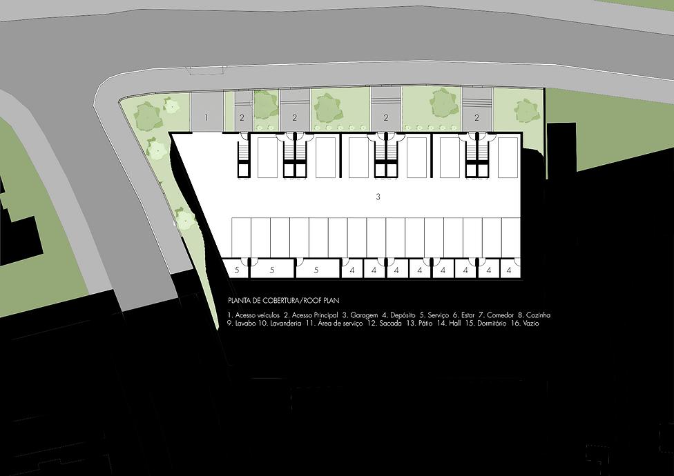planta-garagem.png