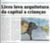 Captura_de_Tela_2019-06-24_às_14.08.04.p