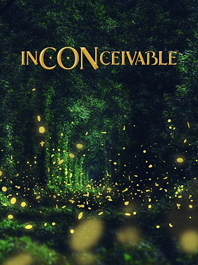Website_Gallery_inCONceivable.png