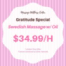 Special(Massage_Wellness_Center).jpg