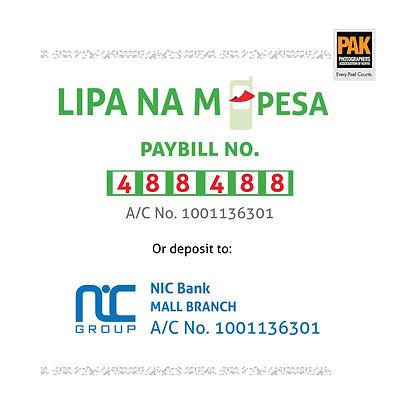 PAK BANK AND MPESA DETAILS.jpg