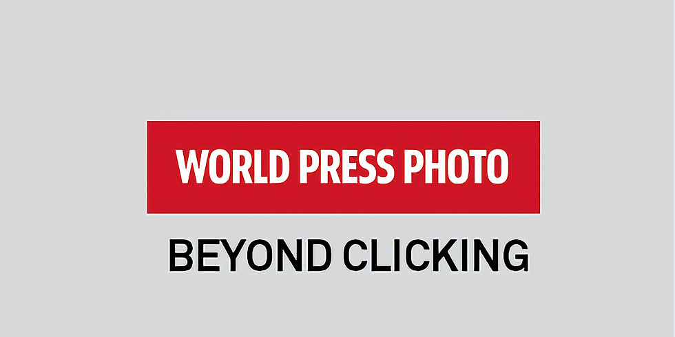 WPP-Beyond Clicking (Anthony Ochieng)