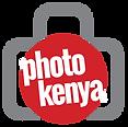 PhotoKenya LOGO 2018.png
